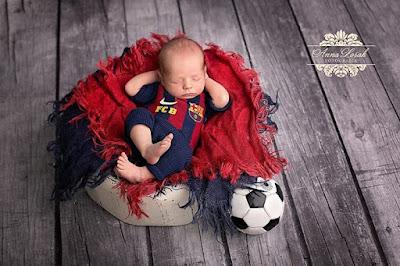 fotografia-noworodkowa-kielce