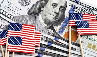 Nghề tư vấn định cư Mỹ