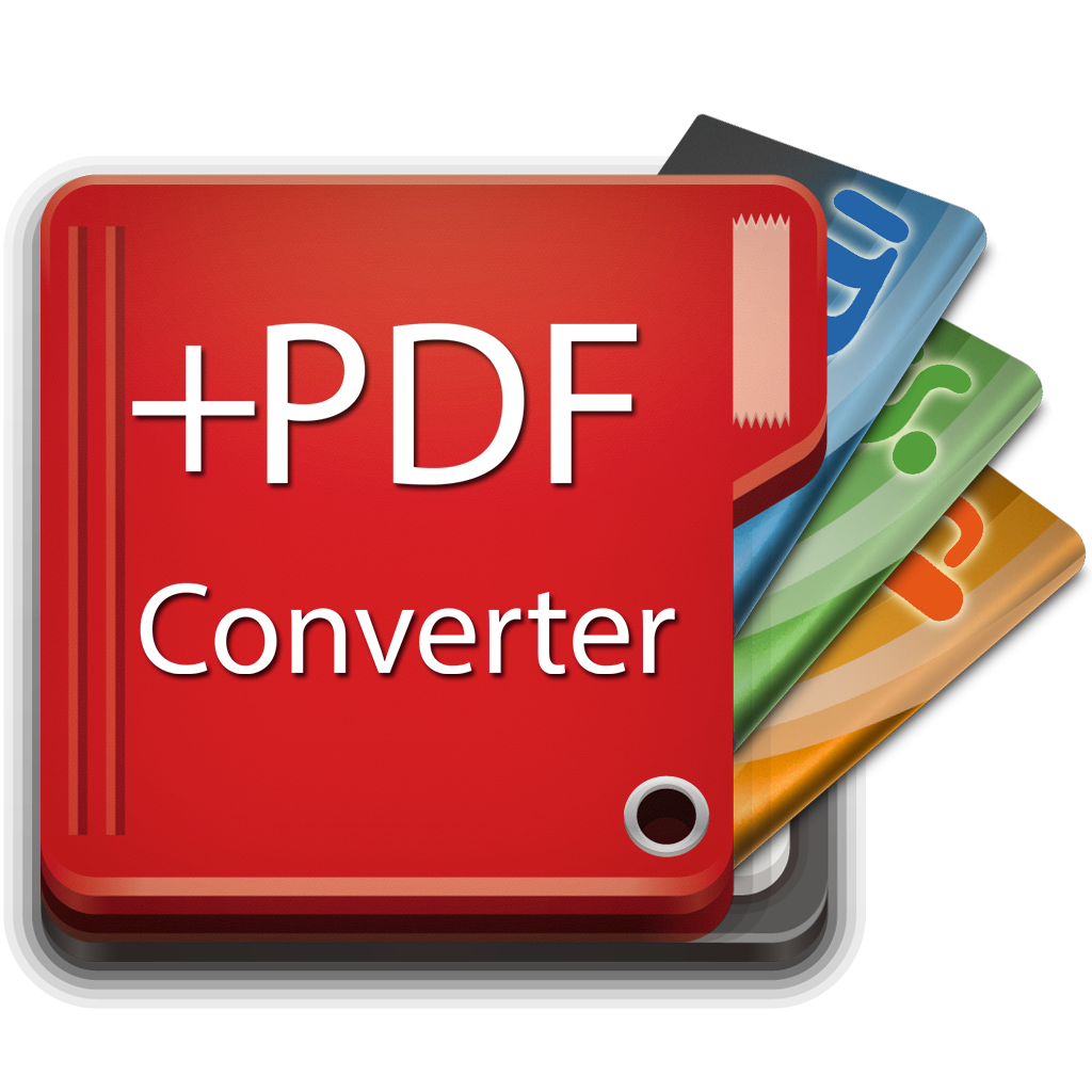 Convert Pictures To Pdf 61