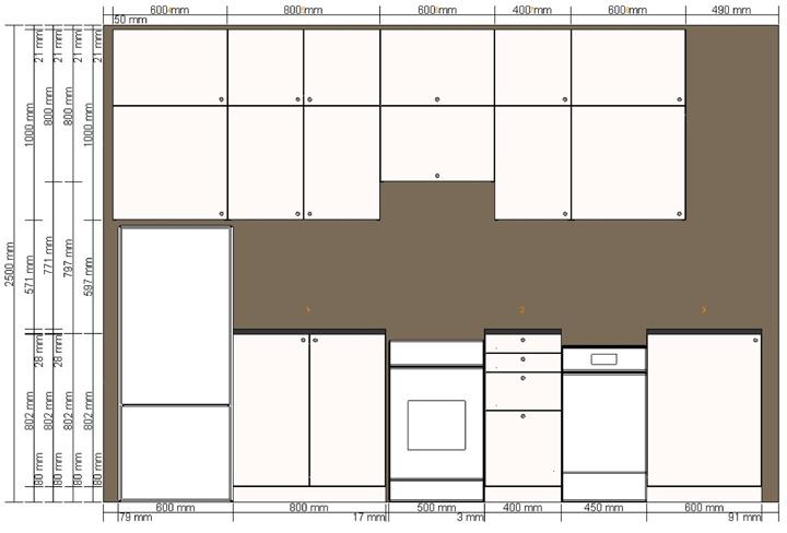 planer Ikea front