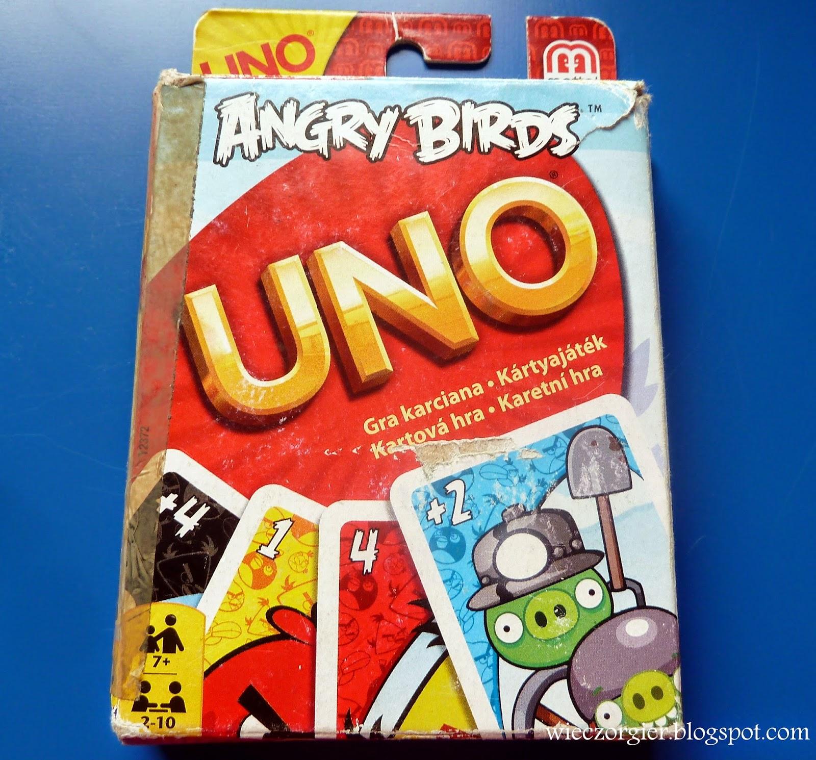 3ab825a033 Wieczór gier  Kto nie ma pomysłu na prezent dla dziecka  Zapraszamy.