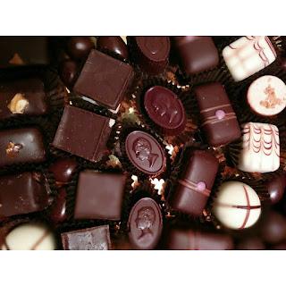 Festa del cioccolato 25-26-27 agosto Aprica (SO)