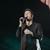 Shane Filan swooned over his Filipino fans for Love Always tour