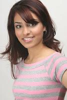 Sahaj Malhotra