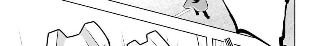 อ่านการ์ตูน Wakamono no Kuro Mahou Hanare ga Shinkoku desu ga, Shuushoku shite Mitara Taiguu Iishi, Shachou mo Tsukaima mo Kawaikute Saikou desu! ตอนที่ 2 หน้าที่ 197