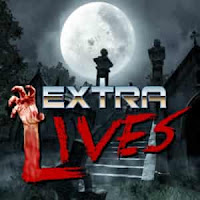 Extra Lives (Zombie Survival Sim) MOD Apk [LAST VERSION] - Free Download Android Game