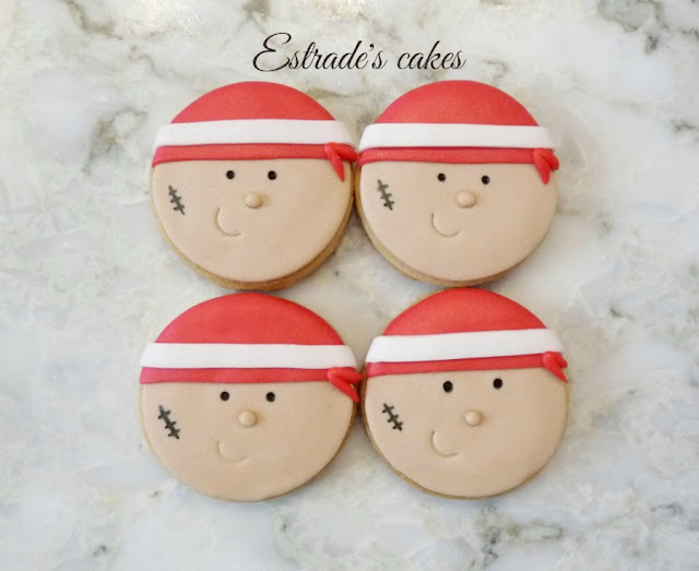 galletas infantiles de piratas 4