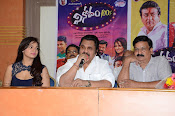 vinodham 100 press meet photos-thumbnail-14