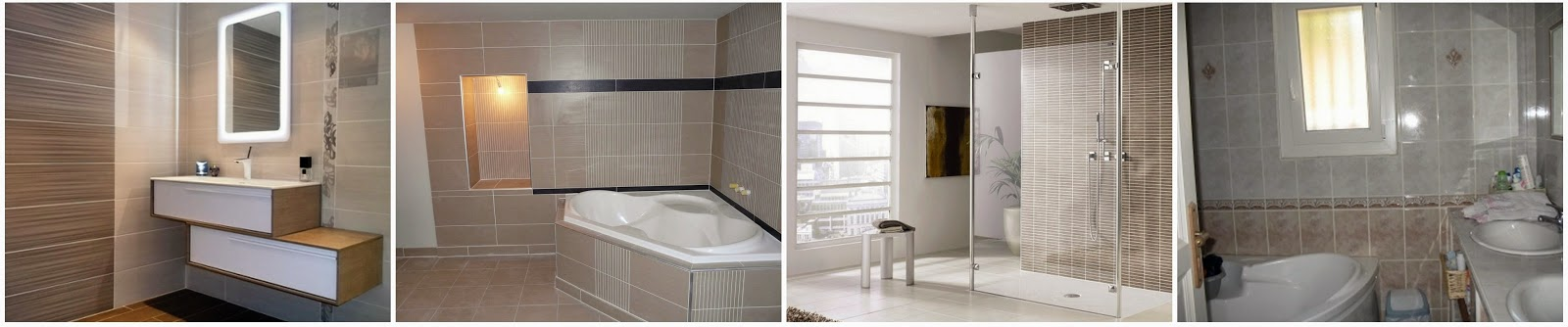revetement sol salle de bain pas cher renov ex. Black Bedroom Furniture Sets. Home Design Ideas