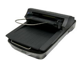 Epson Perfection 4490 Photo Driver Download - Windows, Mac