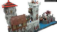 LEGO-Lion-Knights-Castle-Undead-MOC-18.j