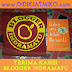 Paket Marchandise dan Buku dari Blogger Indramayu
