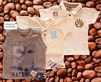 fornecedor de roupas infantis direto das fábricas e confecções de santa catarina sc