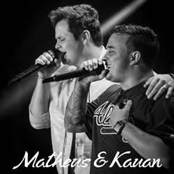 Baixar Música Desapaixonar - Matheus e Kauan Mp3