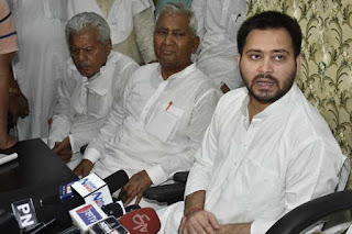 nda-bihar-in-touch-with-rjd-tejaswi