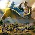 Sự thật về Hoàng đế phong kiến Việt Nam: Chuyên quyền, độc tài hay là lãnh đạo chuẩn mực nhất mọi thời đại?