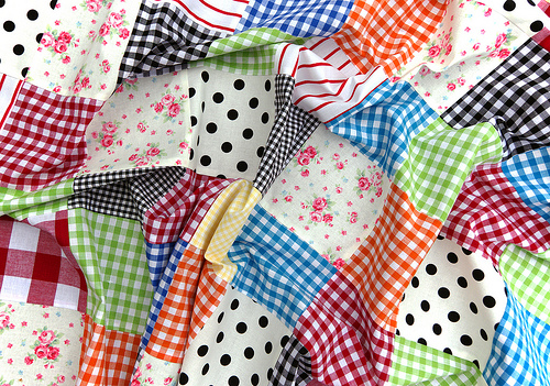 it i picnic chappell is backing tag on not crime may this dsc be pattern happiness a to gingham plus binding would quilt pure think take