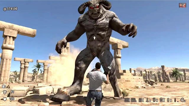 serious sam 3 bfe full