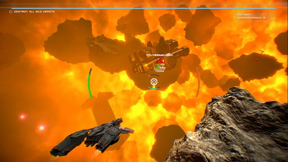arc-savior-pc-screenshot-www.ovagames.com-3