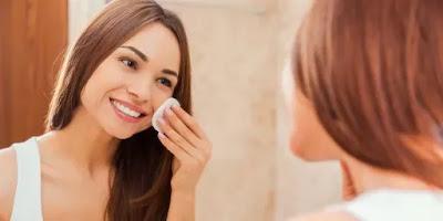 halus dan mulus tentu akan mendongkrak kepercayaan diri anda terutama bagi para perempuan Penyebab Kulit Wajah Sering Gatal