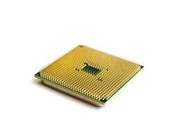 Microchip, LOPD, Privacidad, AEPD, Protección de Datos.