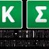 Ο ΑΓΡΟΤΟΚΤΗΝΟΤΡΟΦΙΚΟΣ ΣΥΛΛΟΓΟΣ ΑΡΚΑΔΙΑΣ ΓΙΑ ΤΙΣ ΚΑΤΑΣΤΡΟΦΕΣ ΣΤΙΣ 11/6/2017
