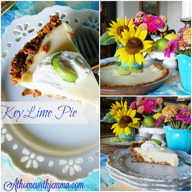 Simple-pretty-easy-pie