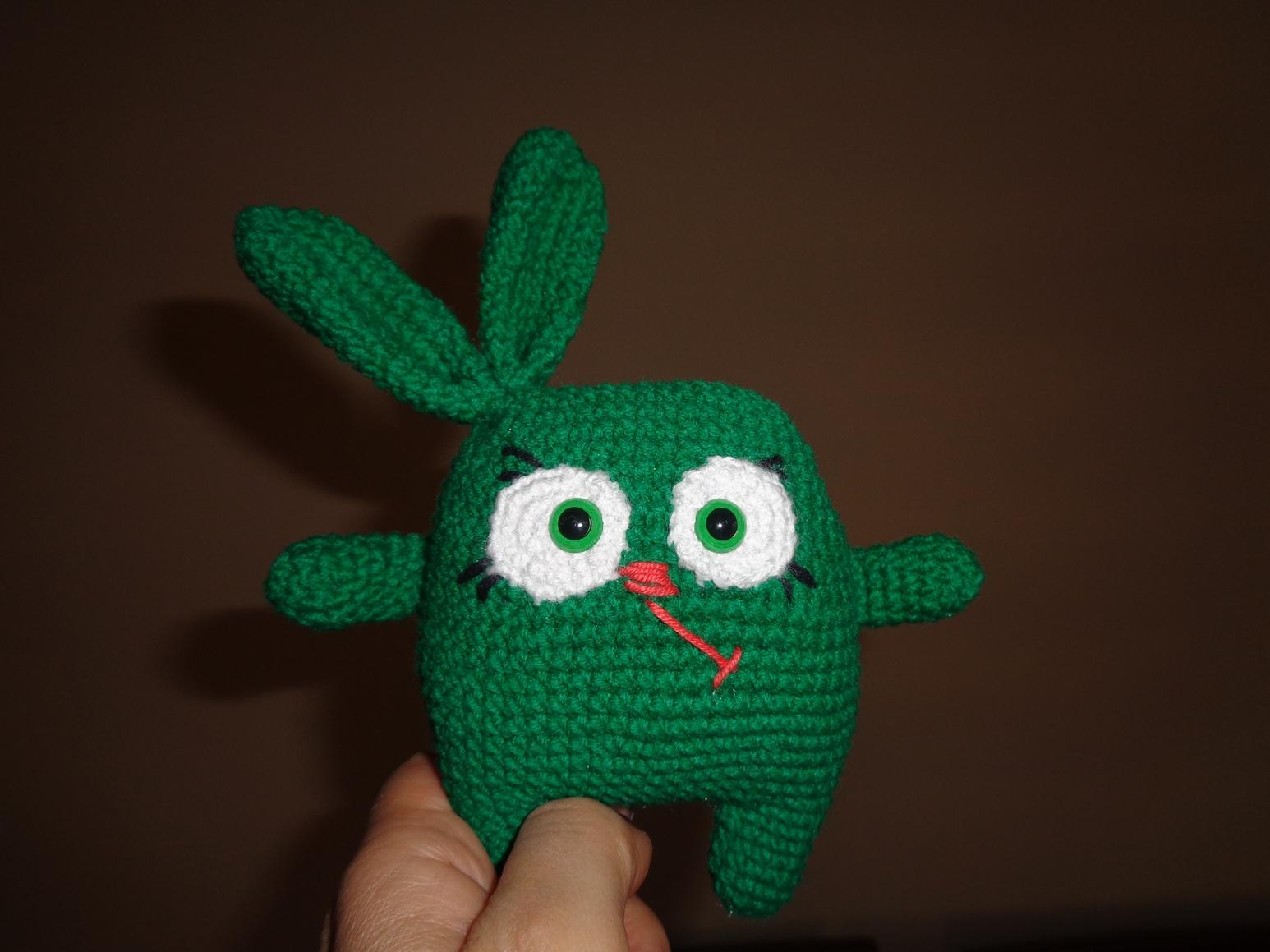 Easter crochet, easter bunny amigurumi | Szydełkowe zabawki ... | 1159x1546