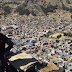 Cómo Perú deslumbró al mundo al reducir más de 50% de la pobreza en 10 años