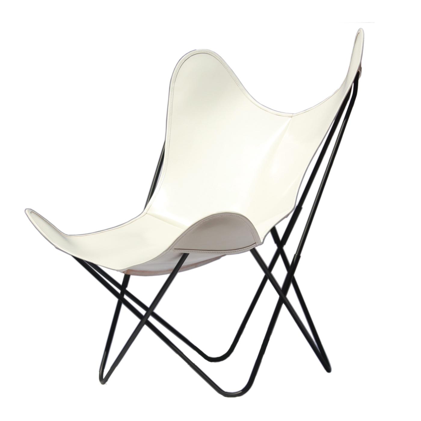 airborne butterfly chair van captain chairs sophia loren in jungen jahren d33blog