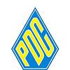 Thumbnail image for PDC Premier Holdings Sdn Bhd – 25 Januari 2017