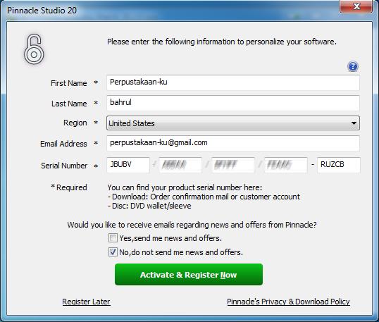 r-studio 7.2 full crack serial key free download