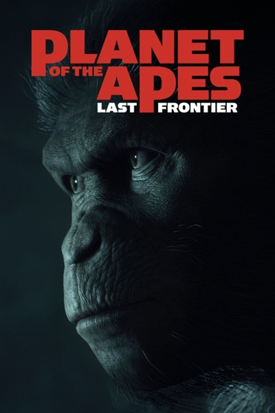 Planet.of.the.Apes.Last.Frontier, Pantip Download