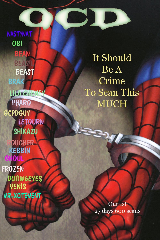 Read online Sigil (2000) comic -  Issue #12 - 2