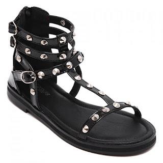 www.dresslily.com/black-design-sandals-for-women-product1403412.html?lkid=12377