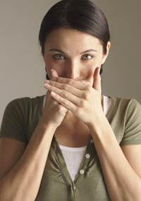 Cara Menghilangkan Bau Pete : menghilangkan, KRENSHIP, Menghilangkan, Mulut, Secara, Alami