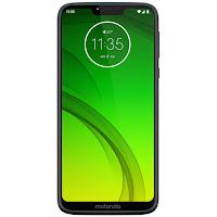 Motorola Moto G7 Power - Specs
