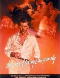 The Year of Living Dangerously   Bmovies