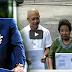 Binasura Na Ang Petition Ng Mga Dilawan Sa Batas Militar Ni Duterte