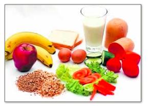 vitamina cromo para que sirve