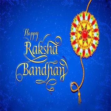 Raksha Bandhan Pictures