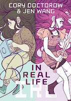http://discover.halifaxpubliclibraries.ca/?q=title:in%20real%20life