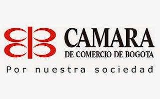 Bogotá Región tiene 694.000 empresas y establecimientos de comercio activos
