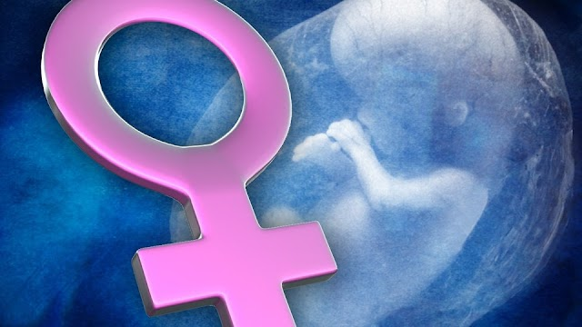 #Woman ,#Health:Mississippi Bans Abortions After 15 Weeks' Gestation