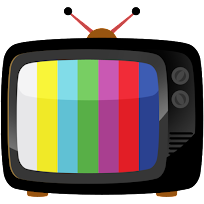 today free iptv links m3u playlists 11-7-2017