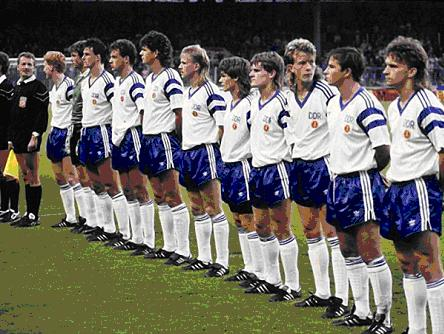 93ac6acde86 East Germany s last ever match vs Belgium in 1990