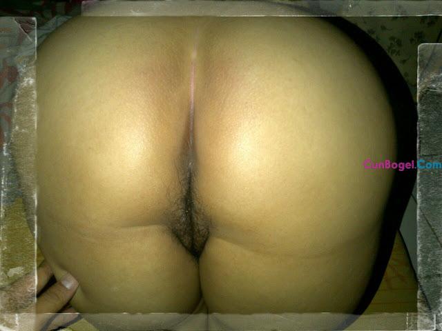 Awek Tudung Sex - Cunbogel.com