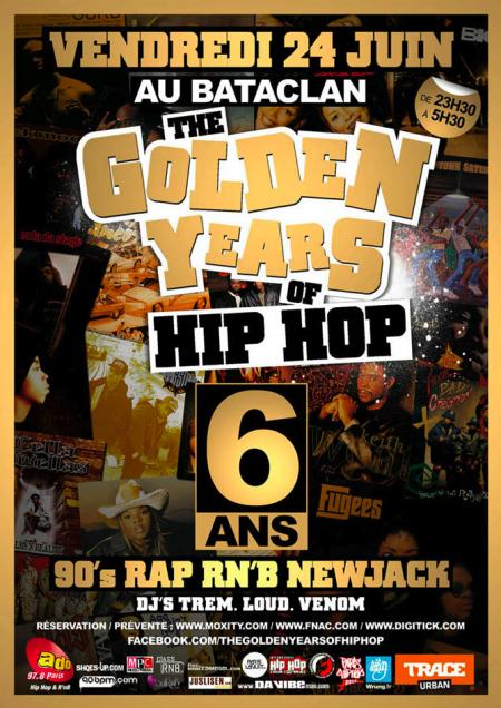 French Fall Wallpaper Hip Hop Poster Affiche Hip Hop Urbannation