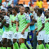 AFCON 2019: Nigeria, Ghana friendly called off