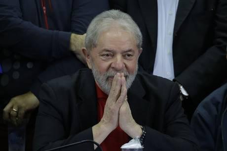 Julgamento de Lula: ex-presidente pode ser preso nesta quarta?